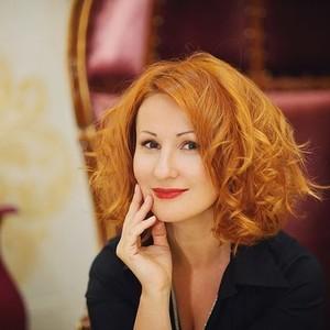 Наталья наумова дизайнер куда пойти работать без опыта работы и без образования девушке