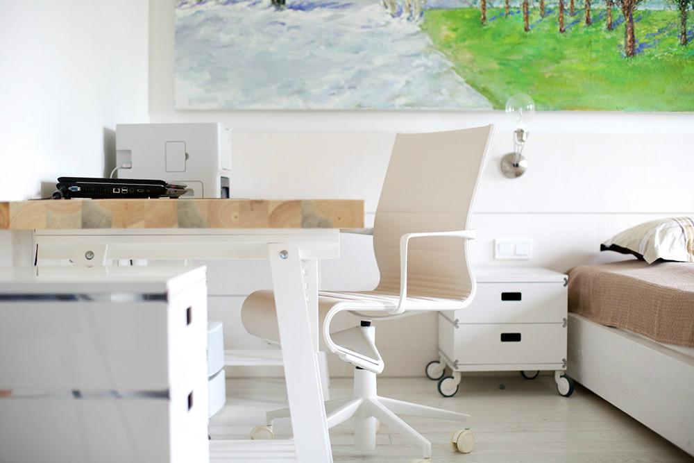 Потрясающие дизайн-проекты модных кафе