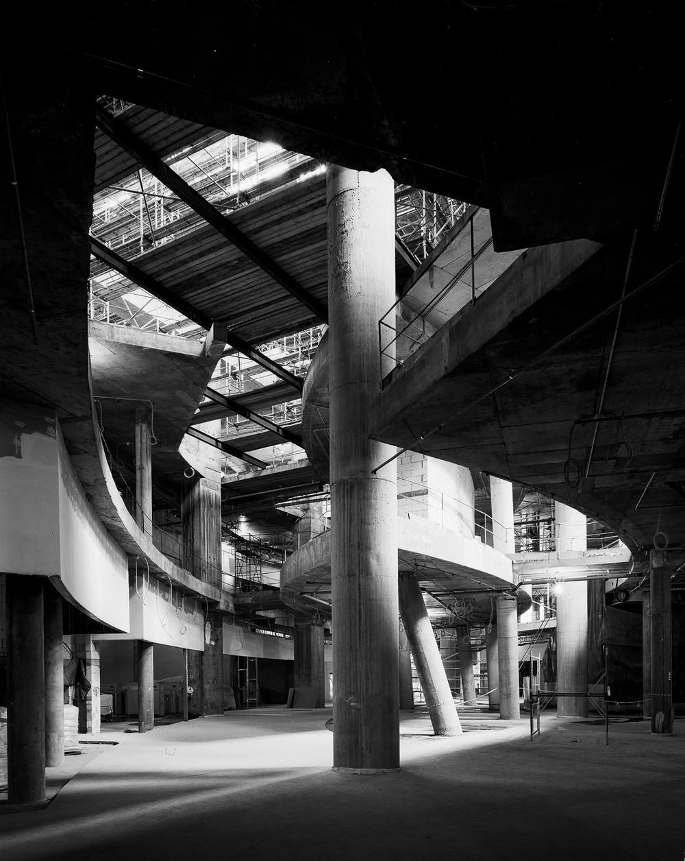 Конкурсы по бетону штукатурка цементным раствором расход на 1 м2