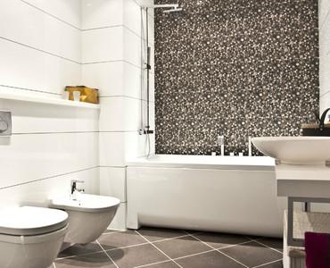 Ванная комната конкурс Сифон для раковины Viega Eleganta 440190