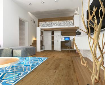Купить квартиру в самои теплом месте италии
