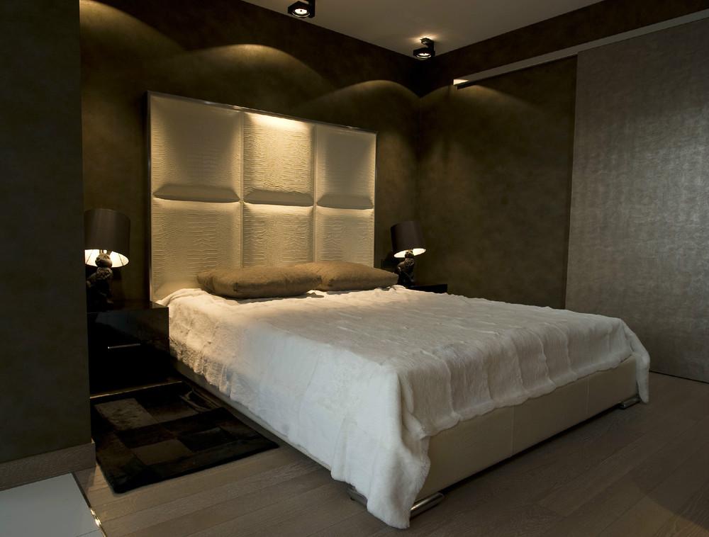 Лучший дизайн комнаты 176