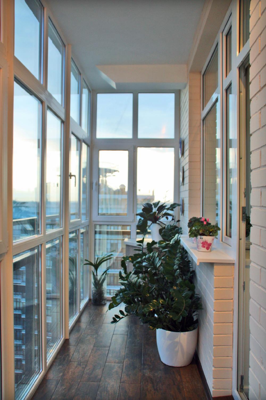 Продам окна пвх rehau застекление балконов, лоджий, рулонные.