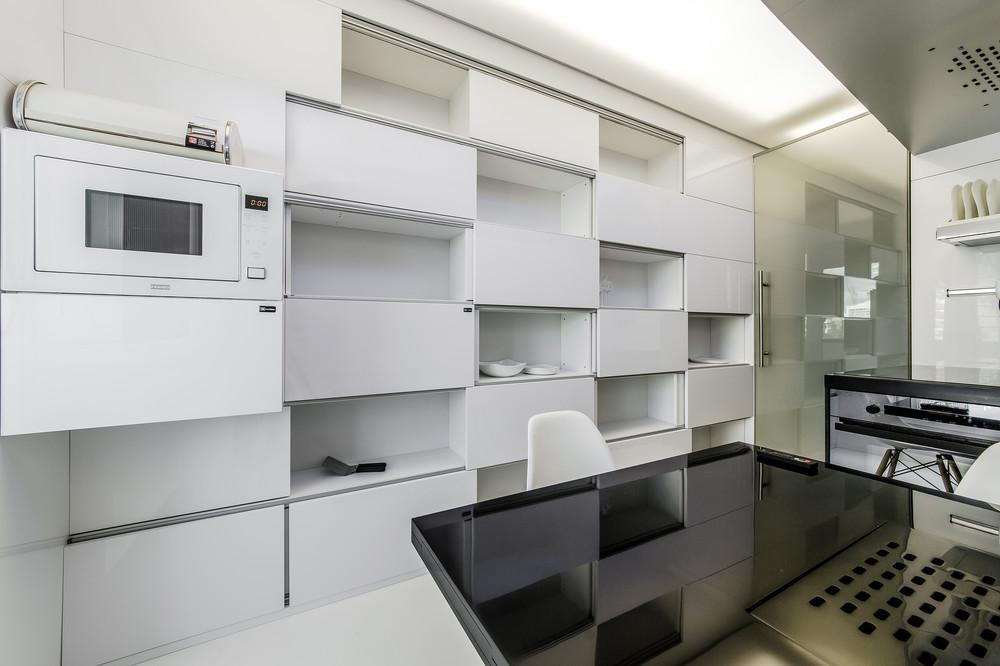 Квартирный вопрос кухни фото дизайн