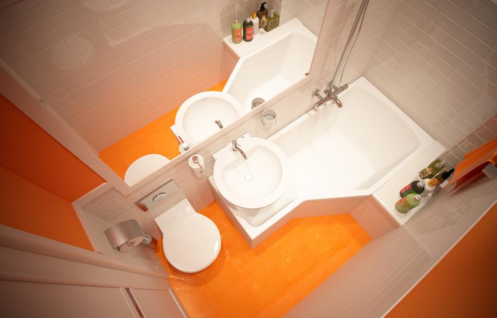 Плитка в ванной фото дизайн цены