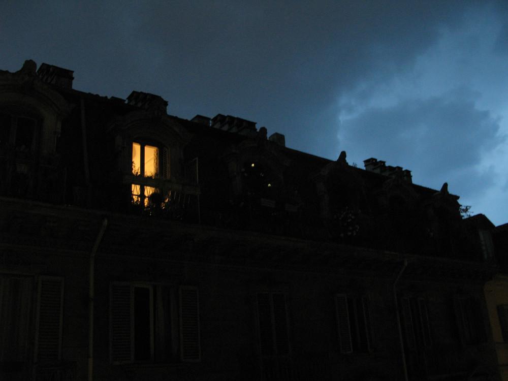 свет в окне скачать торрент img-1